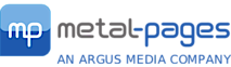 Metal Pages's Company logo