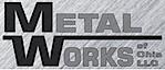 Metal Works of Ohio's Company logo