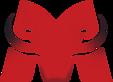 MetalBulls's Company logo