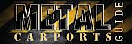 MetalCarportsGuide's Company logo
