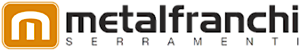 Finestrelucca's Company logo
