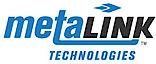 METALINK Technologies,  Inc.'s Company logo