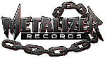 Metalizer Records's Company logo