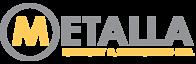Metalla Royalty and Streaming's Company logo