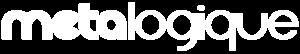 Metalogique's Company logo