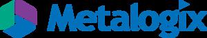 Metalogix's Company logo