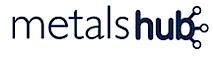 Metals Hub's Company logo