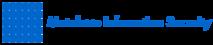 Metaluxo's Company logo
