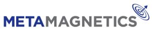 Metamagnetics's Company logo