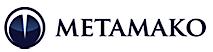 Metamako's Company logo