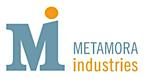 Metamoraindustries's Company logo
