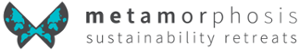 Metamorphosis Retreats's Company logo