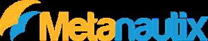 Metanautix's Company logo