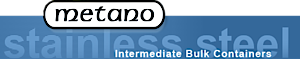 Metano Ibc Services's Company logo