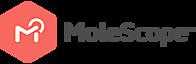 Dermengine's Company logo