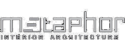 Metaphor Interiorarchitecture's Company logo
