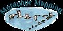 Metaphor Mapping's Company logo
