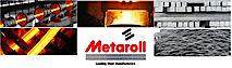 Metarolls And Commodities's Company logo