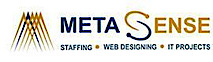 Metasense Inc (Www.metasenseusa.com)'s Company logo