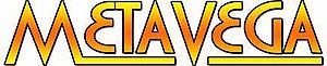 Metavega's Company logo