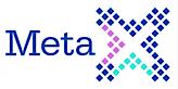 MetaXchain, Inc's Company logo
