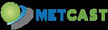 Metcast, Inc.'s Company logo