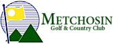 Metchosin Golf And Country Club's Company logo