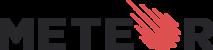Meteor Development Group, Inc.'s Company logo