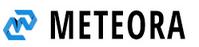 Meteora Media's Company logo