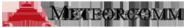 Meteorcomm LLC.'s Company logo
