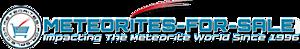 Meteorites For Sale 's Company logo