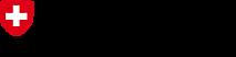 Meteoschweiz's Company logo