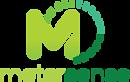 Meter Sense's Company logo