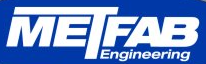 Metfab Engineering's Company logo