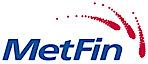 MetFin's Company logo