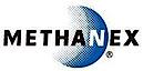 Methanex's Company logo