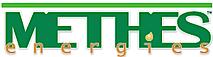Methes Energies's Company logo