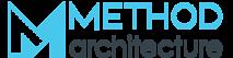 Method Architecture's Company logo