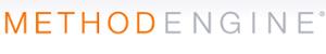Method Engine, LLC's Company logo