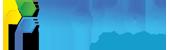 Method Test Prep's Company logo
