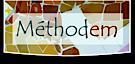Methodem Sarl's Company logo