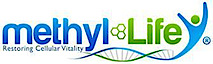 Methyl-life: Nutrients For Mthfr And Other Methylation Mutations's Company logo