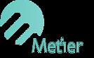 Emetier's Company logo