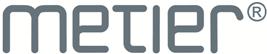 Metier OEC's Company logo