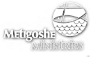 Metigoshe Ministries's Company logo