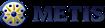 Metis Property Group