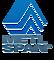 Metal Sales's Competitor - Metl-Span logo