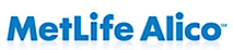 MetLife Alico's Company logo
