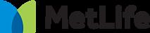 Metlife's Company logo