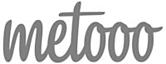 Metooo's Company logo